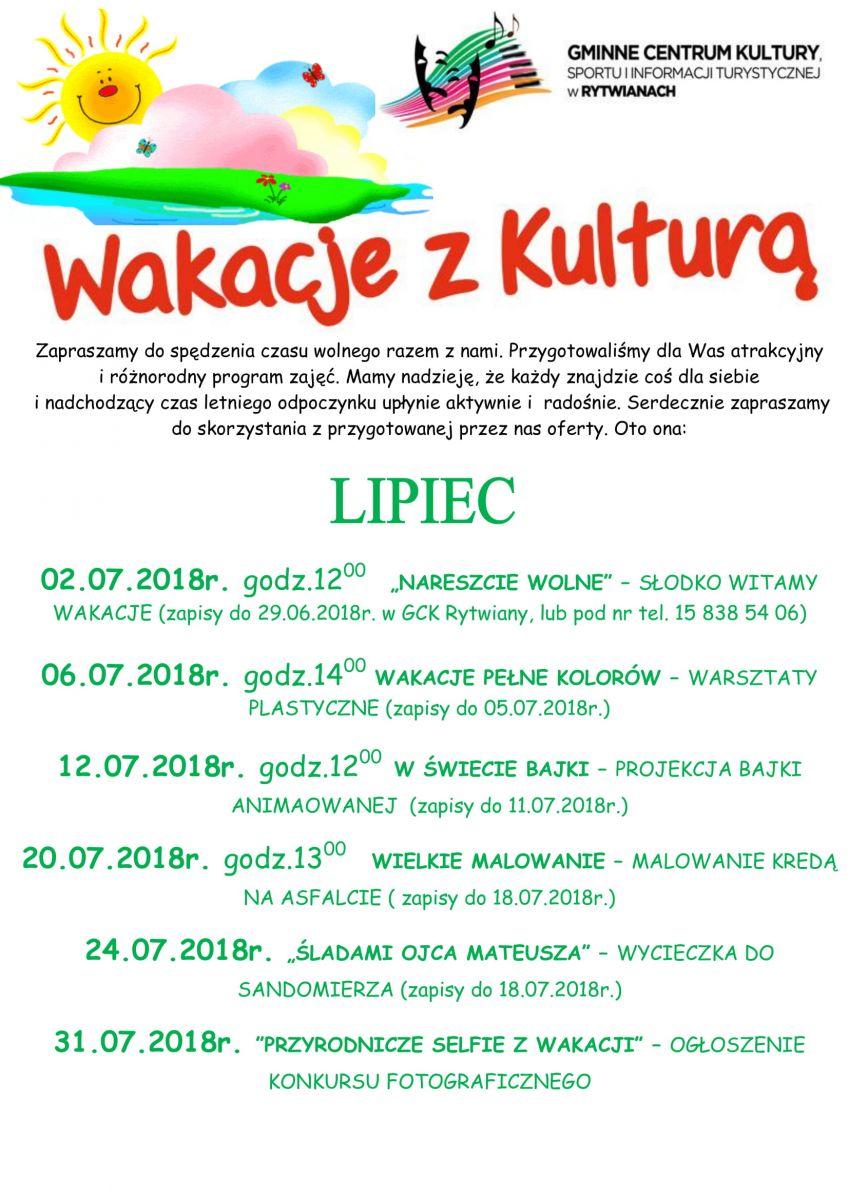 WAKACJE_GCK